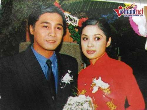 Nhung 'nguoi tinh' noi tieng dep me hon cua Ly Hung hinh anh 4