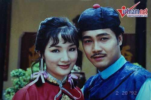 Nhung 'nguoi tinh' noi tieng dep me hon cua Ly Hung hinh anh 9