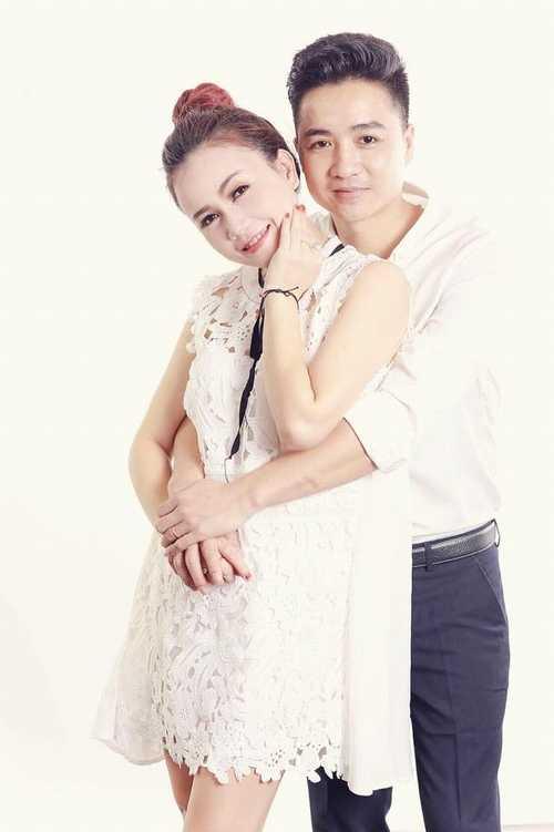 My nhan 'lang lo' nhat man anh Viet lay chong lan 4: Neu co thoi gian con to chuc dam cuoi to hon hinh anh 2