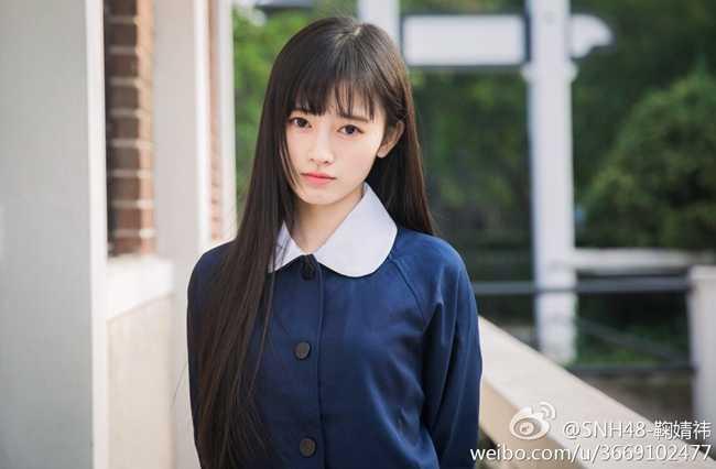 'My nu 4.000 nam co mot' khien showbiz Hoa ngu 'day song' hinh anh 14