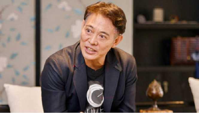 2 anh trai Ly Lien Kiet: Nguoi vat va lam thue, ke ban han song o nha hoang hinh anh 5