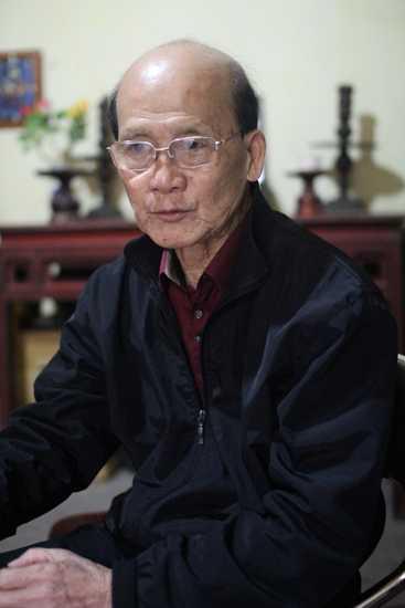Con gai nghe si Pham Bang: 'Chung toi giuc bo di buoc nua, nhung bo gat di vi khong quen duoc me' hinh anh 1
