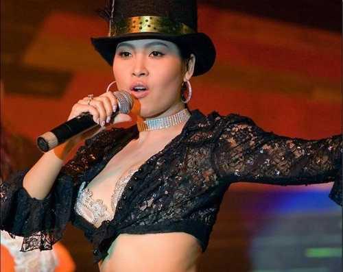 Hon nhan cay dang, dut doan cua 'Gai nhay' Minh Thu hinh anh 3