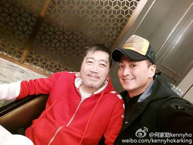 'Trien Chieu' Ha Gia Kinh: Tuoi U60 giau co, khong nghi den chuyen lap gia dinh hinh anh 1