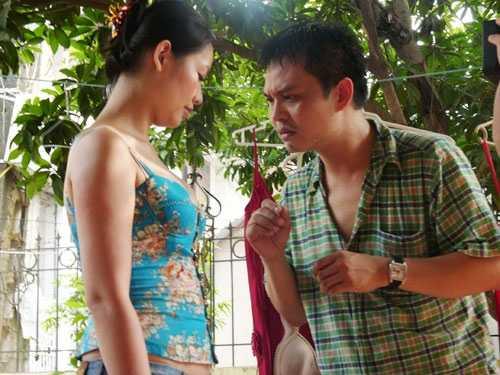 NSND Trung Hieu: 'Toi la pho giam doc ma luong chi 5,5 trieu/thang' hinh anh 1