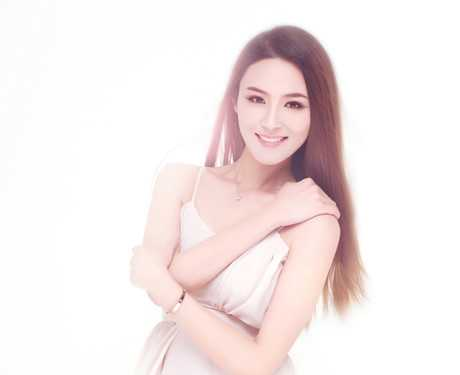 'Choang' voi my nhan ho bao nhat phim Bao Thanh Thien 2016 hinh anh 7