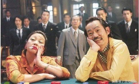Cao thu phim 'Tuyet dinh Kung Fu' ngheo nhat showbiz hinh anh 2