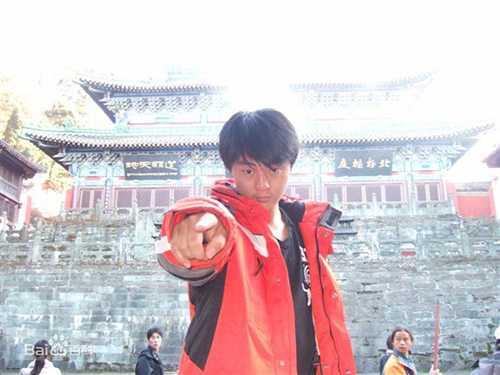 Tai tu qua doi o tuoi 26 vi dong the cho Ly Lien Kiet hinh anh 1