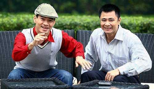 Tu Long thu nhan: Toi nhin Xuan Bac nhu nhin com song hinh anh 2