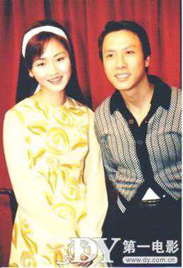 Nang hoa hau tung khien Chan Tu Dan yeu dien dai hinh anh 1