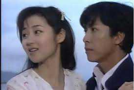 Nang hoa hau tung khien Chan Tu Dan yeu dien dai hinh anh 3