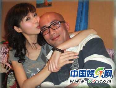 Nang hoa hau tung khien Chan Tu Dan yeu dien dai hinh anh 4