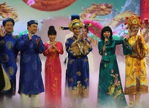Thao Van: 'Nhieu lan toi nai ni xin dong Tao Quan' hinh anh 2