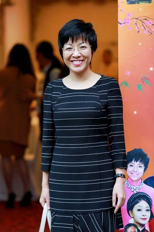 Thao Van: 'Nhieu lan toi nai ni xin dong Tao Quan' hinh anh 1