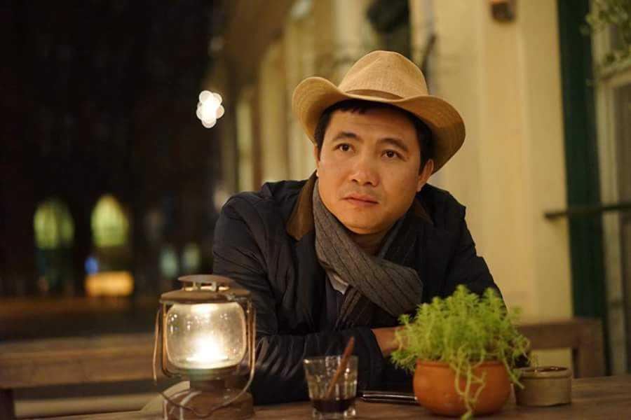 Dung phat song chuong trinh 'Bo oi minh di dau the' hinh anh 2