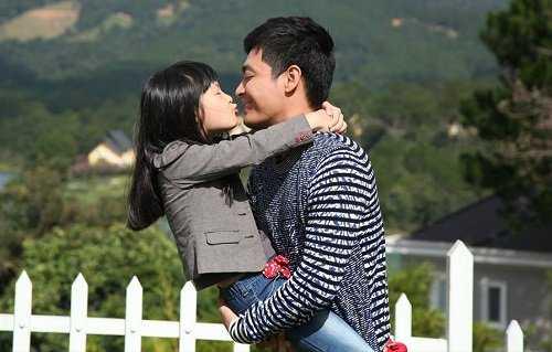 Dung phat song chuong trinh 'Bo oi minh di dau the' hinh anh 1