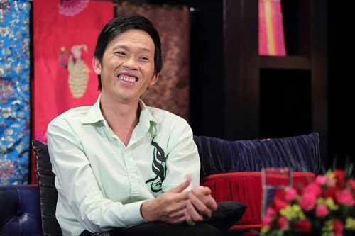 Ly do khien Hoai Linh phai nhap vien cap cuu hinh anh 9