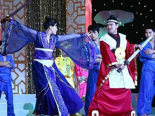 15 nam Tao quan: Cap doi 'song Te' len doi trong thay hinh anh 2