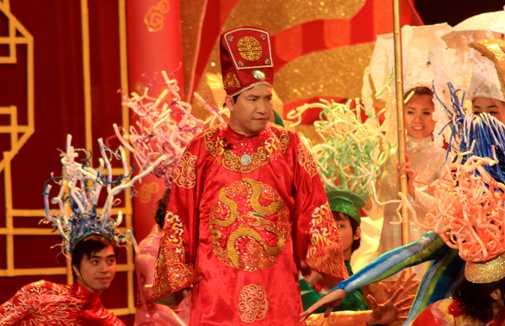15 nam Tao quan: Cap doi 'song Te' len doi trong thay hinh anh 13