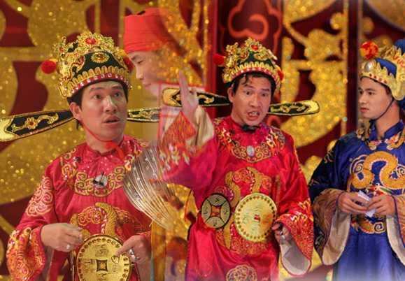 15 nam Tao quan: Cap doi 'song Te' len doi trong thay hinh anh 15