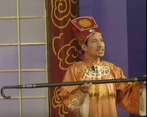 15 nam Tao quan: Cap doi 'song Te' len doi trong thay hinh anh 17
