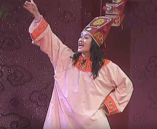 15 nam Tao quan: Cap doi 'song Te' len doi trong thay hinh anh 18