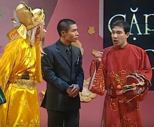 15 nam Tao quan: Cap doi 'song Te' len doi trong thay hinh anh 20