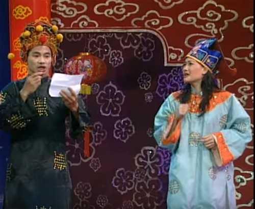 15 nam Tao quan: Cap doi 'song Te' len doi trong thay hinh anh 19