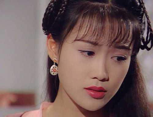 Chat vat nuoi chong, U50 'Chuc Anh Dai' van xinh dep ben bi hinh anh 3