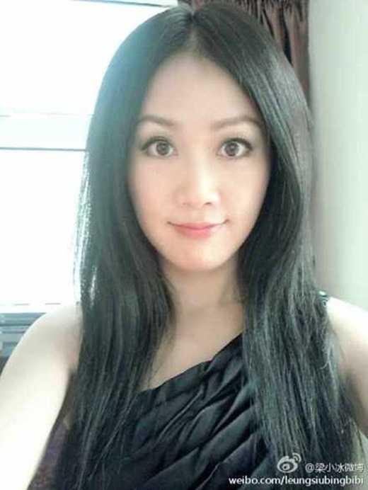 Chat vat nuoi chong, U50 'Chuc Anh Dai' van xinh dep ben bi hinh anh 7