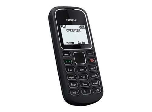 5 chiec Nokia huyen thoai voi nguoi dung Viet Nam hinh anh 2