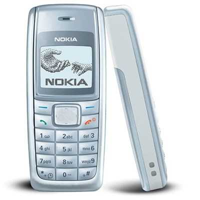 5 chiec Nokia huyen thoai voi nguoi dung Viet Nam hinh anh 1