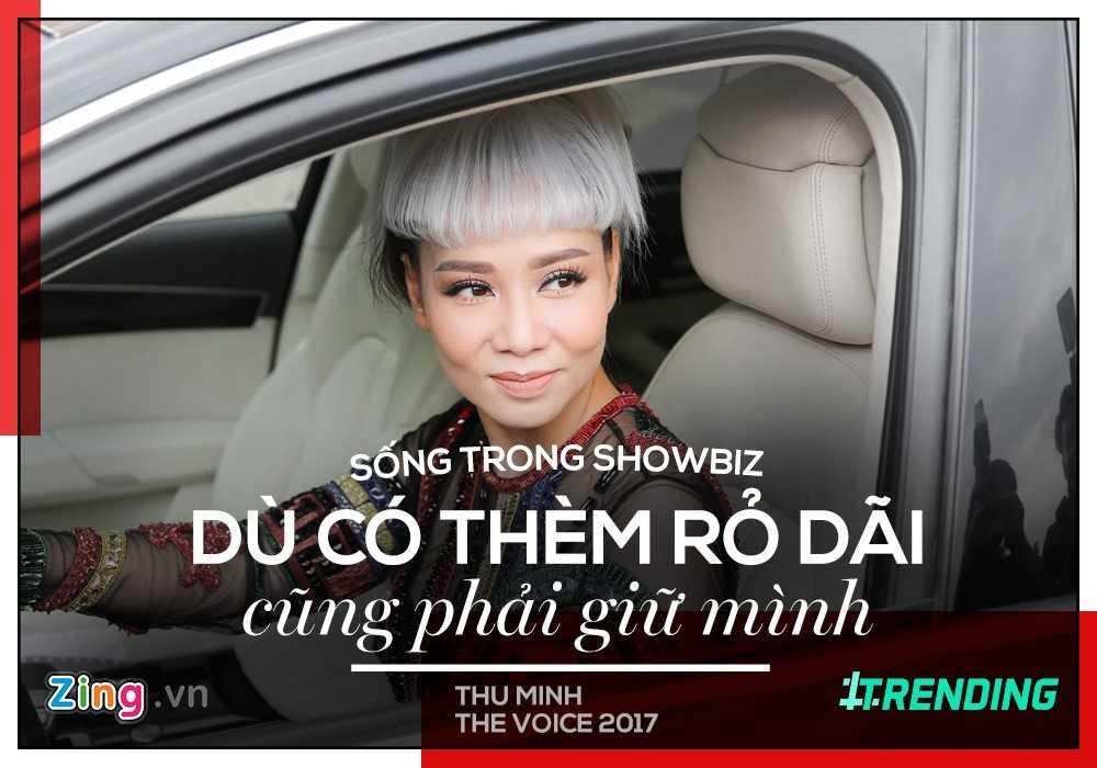 Noo Phuoc Thinh tuyen bo dang thuc hien thien chuc dan ong hinh anh 7