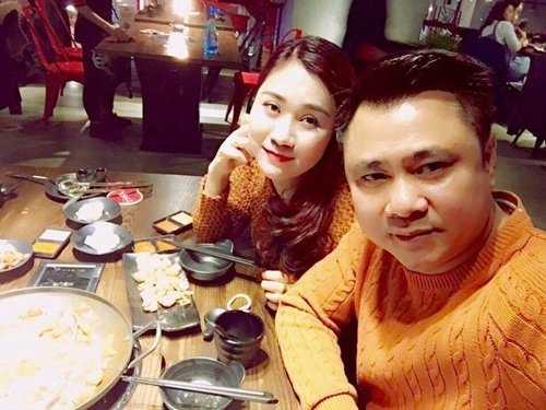 Vo Tu Long: Giu thu khong phai cua minh that bi dat hinh anh 2