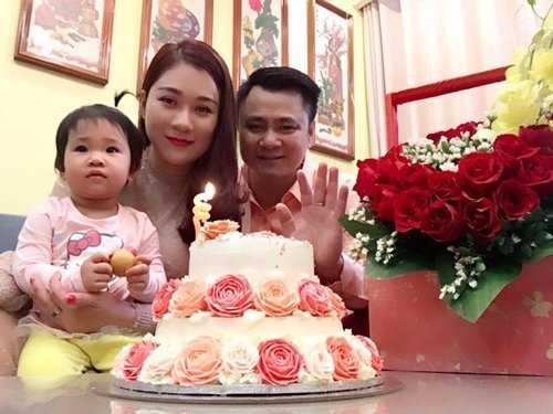 Vo Tu Long: Giu thu khong phai cua minh that bi dat hinh anh 4