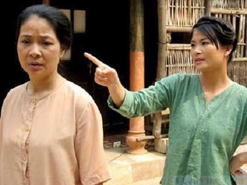 'May' cua Xuan Bac trong 'Song o day song' gio ra sao? hinh anh 3