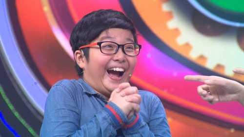 MC Thao Van: 'Hau ly hon, toi phai chu dong dan dat anh Ly' hinh anh 1