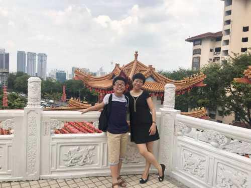 MC Thao Van: 'Hau ly hon, toi phai chu dong dan dat anh Ly' hinh anh 2