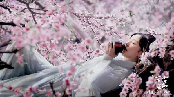 Man hon sau cua Duong Mich, Trieu Huu Dinh trong 'Tam sinh tam the' gay xon xao hinh anh 12