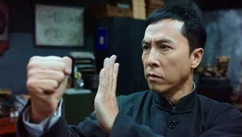 Hon 1 ty khan gia truyen hinh xem Chan Tu Dan danh vo hinh anh 1