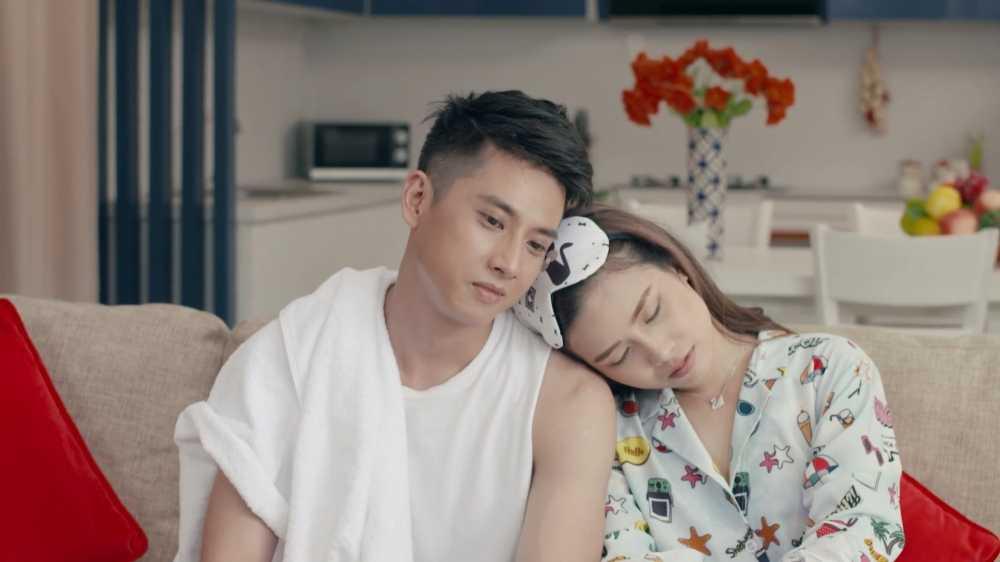 Ngay Quoc te Phu nu 2017: Duong Hoang Yen ra mat 'Neu mai nay' hinh anh 1
