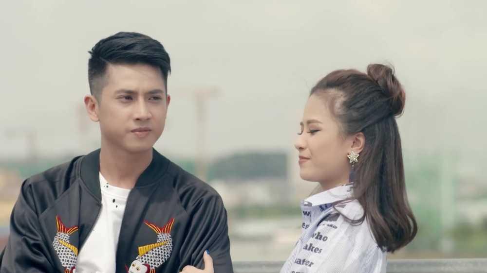 Ngay Quoc te Phu nu 2017: Duong Hoang Yen ra mat 'Neu mai nay' hinh anh 2