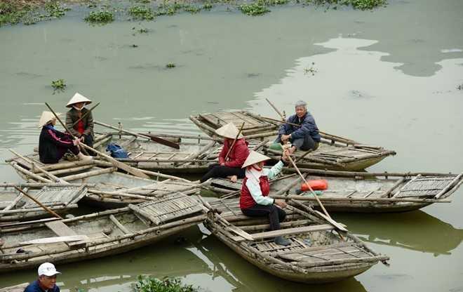 Dang sau hanh trinh Viet Nam cua 'Kong: Skull Island' hinh anh 3