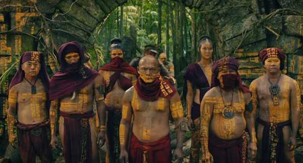 Tho dan Viet trong phim 'Kong: Skull Island' tiet lo muc cat xe bat ngo hinh anh 2