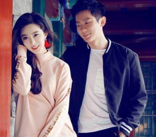 Pham Bang Bang va Ly Than mua du thuyen trieu USD chuan bi le ket hon hinh anh 1