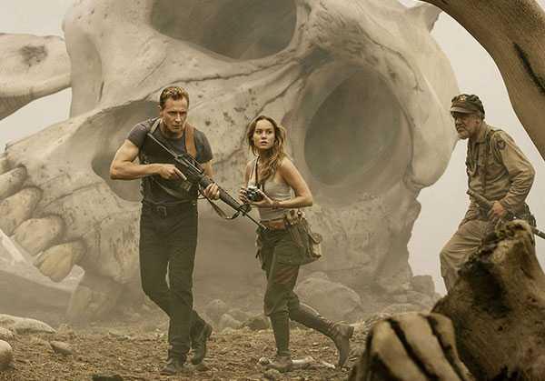 Nu chinh 'Kong: Skull Island' tiet lo bi mat khi quay phim trong rung sau Viet Nam hinh anh 3