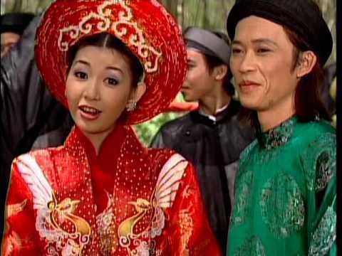 Video Hoai Linh va nguoi yeu cu duoc chia se chong mat hinh anh 1