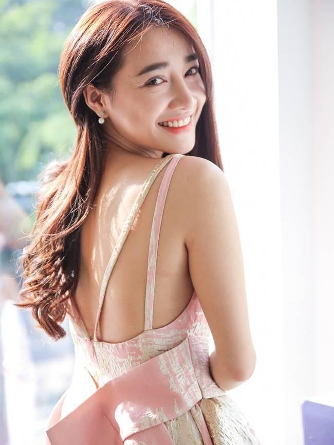 Mot nua nong bong cua MC Thanh Trung, Truong Giang, Tran Thanh hinh anh 5