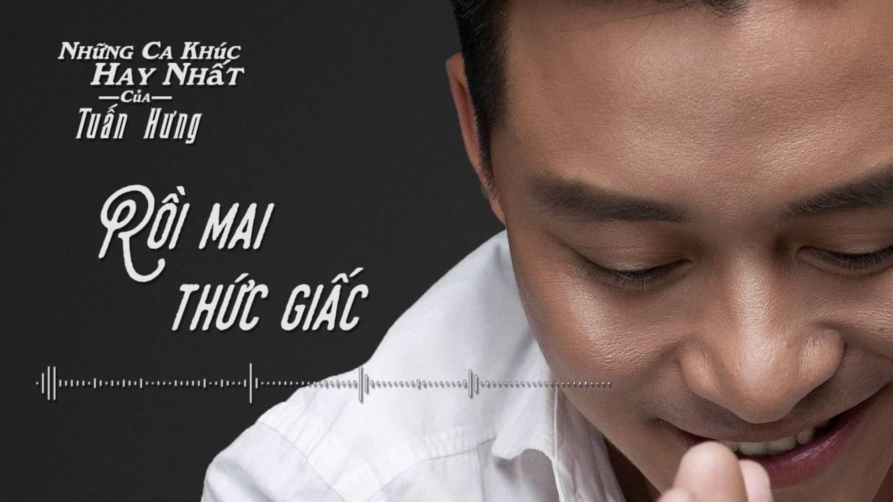 Cục Nghe thuat bieu dien 'giải oan' cho 21 ca khúc bị cám hat o Tien Giang hinh anh 2