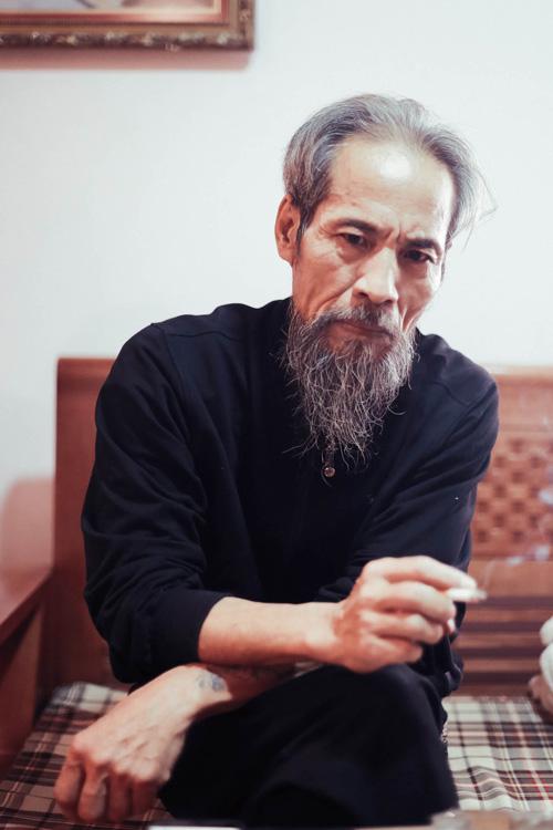 'Bac Dai Bang' Chu Hung: Hai lan do va nhung goc khuat it nguoi biet hinh anh 1
